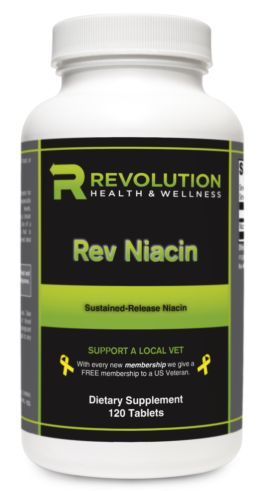 Niacin Flush Workout NiacinNiacin Flush Workout