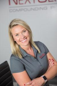 Linsey Lees, Tulsa Botox RN nurse injector