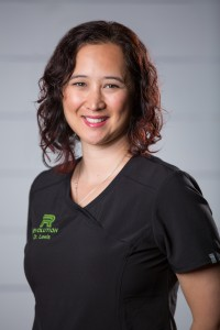 Tulsa Chiropractor Revolution Health Prolotherapy