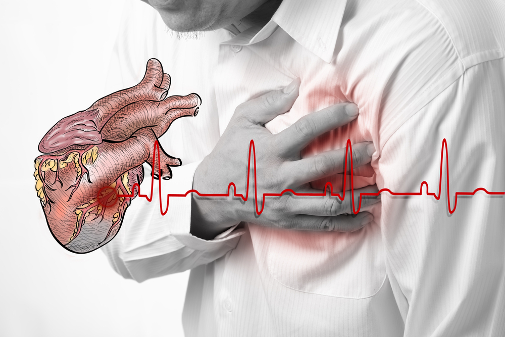 The New Way To Prevent Heart Disease