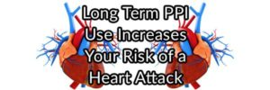 mouthwash, PPIs, can cause hypertension