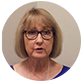 Ann Talley's Testimony