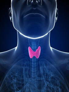 Functional Medicine Tulsa Thyroid Management