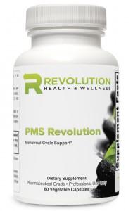 PMS Revolution   Tulsa Nutritional Supplements