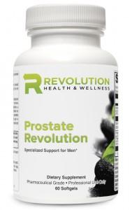 Prostate Revolution