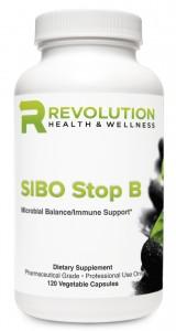 SIBO Stop B (new)