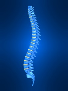 prolotherapy low back pain herniated disk surgical alternative spine