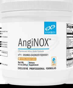 AngiNOX