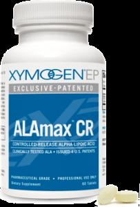 ALAmax CR