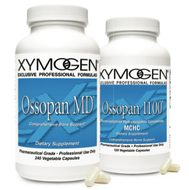 Ossopan image, Revolution Supplement