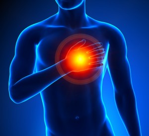heart attack testosterone replacement therapy