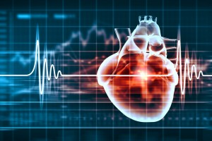 Testosterone Replacement Cardiovascular Disease