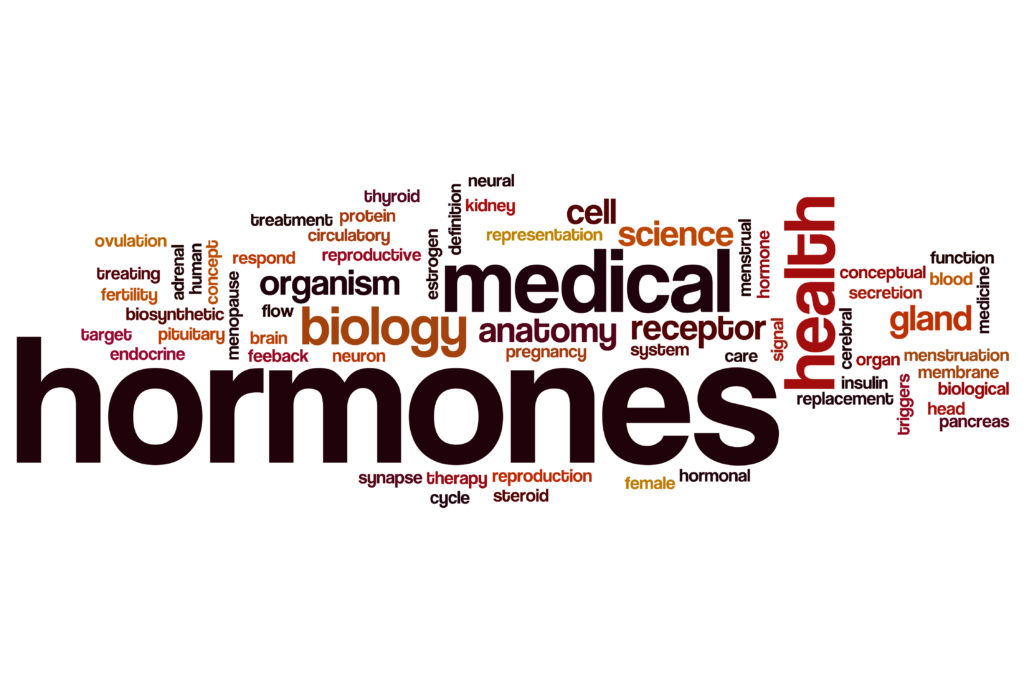 find bioidentical hormone replacement therapy (BHRT) n Tulsa