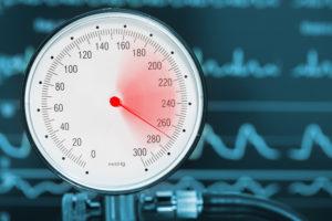 Hypertension functional cardiovascular medicine