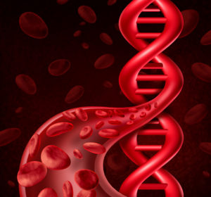 CardiaX cardiovascular genetics test functional medicine tulsa