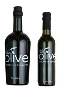 Olive Oil Tulsa Functional Medicine