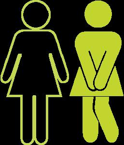 viveve bladder stress incontinence