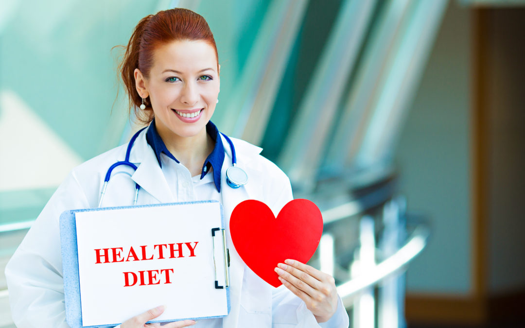 The DASH-2 Diet (DASH-II) | Tulsa Preventive Cardiology