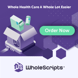 WholeScripts
